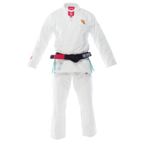 Hyperfly 'YCTH Love' BJJ Gi - Limited Edition