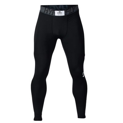 HyperCross Mens Compression Spats